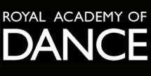 Royal Academy of Dance